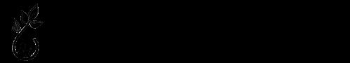 Planet Schooling Logo