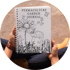 Permaculture Journal