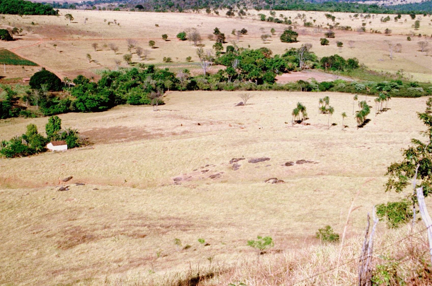Ecocentro IPEC - Permaculture centre