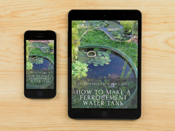 water catchments ebook