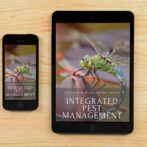 natural pest management